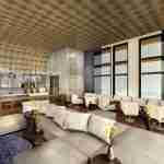 Aero Clubroom